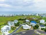 402 Oceana Way - Photo 10