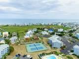402 Oceana Way - Photo 21