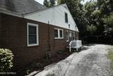 1008 Black Creek Road - Photo 17