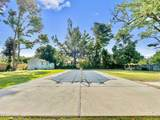 813 Henderson Drive - Photo 38