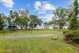 240 Pamlico Parkway - Photo 19