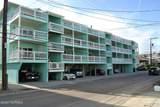 1013 Carolina Beach Avenue - Photo 3