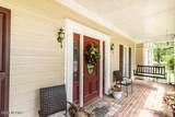 208 Longwood Drive - Photo 2