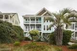 604 Beach Drive - Photo 1