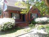 309 Main Street - Photo 1