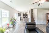 321 Station House Road - Photo 11