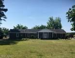 450 Gracie Farms Road - Photo 1