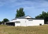 450 Gracie Farms Road - Photo 3