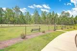 1533 Pleasant Hollow Court - Photo 18