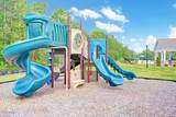 1533 Pleasant Hollow Court - Photo 22