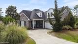 3785 Club Cottage Drive - Photo 1