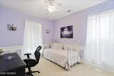 3785 Club Cottage Drive - Photo 21