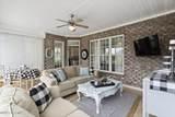 3785 Club Cottage Drive - Photo 36