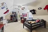 3785 Club Cottage Drive - Photo 38