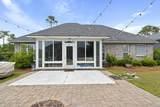 3785 Club Cottage Drive - Photo 44