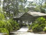 3785 Club Cottage Drive - Photo 48
