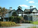 3785 Club Cottage Drive - Photo 57