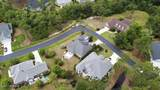 3785 Club Cottage Drive - Photo 64