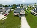 415 Coastal View Court - Photo 1
