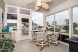 415 Coastal View Court - Photo 23
