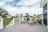 415 Coastal View Court - Photo 24