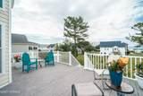 415 Coastal View Court - Photo 25