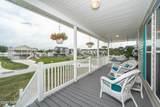 415 Coastal View Court - Photo 4