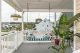 415 Coastal View Court - Photo 6