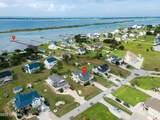 415 Coastal View Court - Photo 61