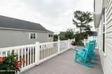 415 Coastal View Court - Photo 8