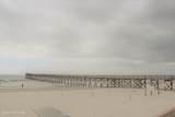 10168 Beach Drive - Photo 26