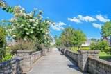1006 Stonebridge Lane - Photo 52