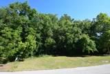 8804 Edgewater Court - Photo 2