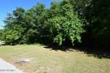 8804 Edgewater Court - Photo 3