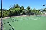 8804 Edgewater Court - Photo 6