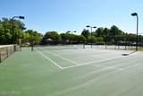 8804 Edgewater Court - Photo 7