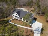 350 Orchard Mill Road - Photo 61