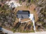 350 Orchard Mill Road - Photo 62
