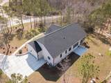 350 Orchard Mill Road - Photo 63