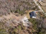 350 Orchard Mill Road - Photo 67