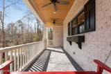 350 Orchard Mill Road - Photo 70