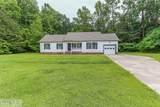 1775 Branch Ridge Drive - Photo 1
