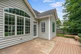 6123 Lydden Road - Photo 31