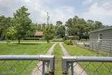 103 Cedar Avenue - Photo 30