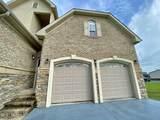4396 Johnson Place Road - Photo 5