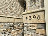 4396 Johnson Place Road - Photo 7