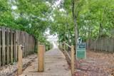 7913 Banyan Trail - Photo 54