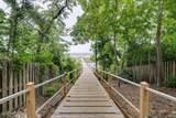 7913 Banyan Trail - Photo 55