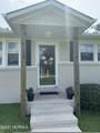 715 Phillips Drive - Photo 22