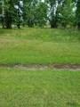 158 Herring Pond Court - Photo 2